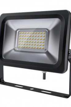 Exterior Flood Light