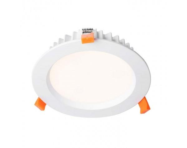 LED DOWNLIGHT DRIVER