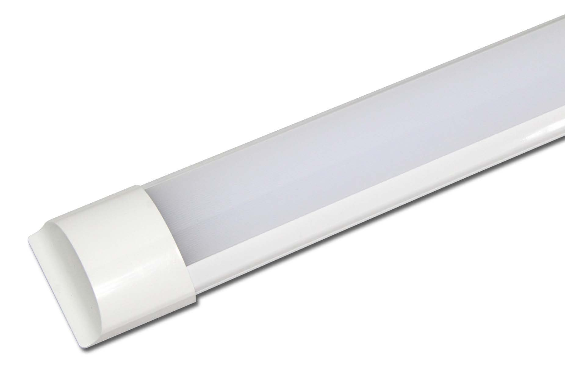 Slim Line LED 2ft